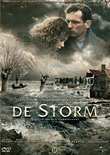 Storm, De
