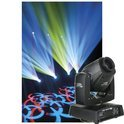 Showtec Showtec Phantom 50 LED Spot Moving Head Home entertainment - Accessoires