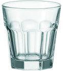 Leonardo Rock Waterglas - 6 stuks