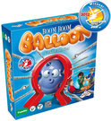Boom Boom Balloon - Bordspel