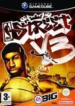 Nba Street 3