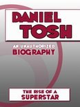 Daniel Tosh (ebook)