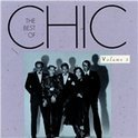 The Best Of Chic Vol. 2