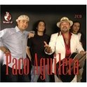 World Of Paco Aguilera