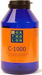 Ortholon Vitamine C-1000 mg - 270 Tabletten - Vitaminen