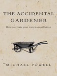 The Accidental Gardener (ebook)