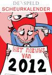 De Speld-scheurkalender 2012  / Het nieuws van 2012