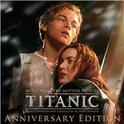 Titanic - 15th Anniversary Collector's Edition
