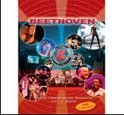 Beethoven - Ultimate Music Invasion