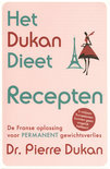Het Dukan dieet - recepten