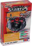 Battle Strikers Skullor