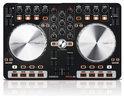 Reloop Beatmix - DJ controller  - Zwart