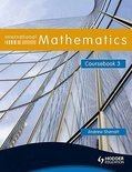 International Mathematics
