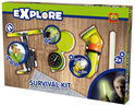 Ses Explore Survival Kit
