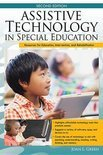 Assistive Technology in Special Education, 2e