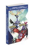 Pokemon X & Pokemon Y Strategy Game Guide
