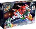 BanBao Space Space fighter - 6412