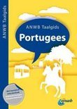 ANWB Taalgids / Portugees