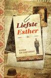 Liefste Esther