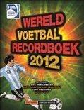 Wereld voetbal recordboek 2012 FIFA