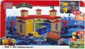 Mega Bloks Chuggington Remise