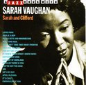 Sarah And Clifford - An Hour With Sarah Vaughan