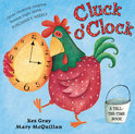 Cluck O&#39;Clock