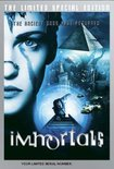 Immortals L.E. (2DVD)