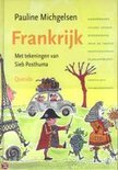 Frankrijk