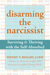 Disarming the Narcissist (ebook)
