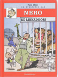 Nero (hardcover) 03 De linkadoors
