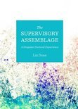 The Supervisory Assemblage