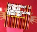 Crammed Global Soundclash Vol.1(Wor