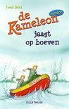 De Kameleon jaagt op boeven