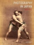 Photography in Japan 1853 - 1912