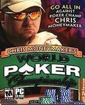 Chris Moneymaker's - World Poker Championship