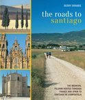 The Roads to Santiago