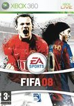 Fifa 2008