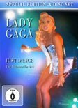 Lady Gaga - Just Dance - The Ultimate Review