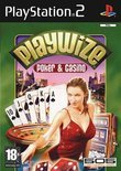 Playwize Poker & Casino