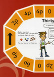 Rapid Maths: Stage 1 Games Pack