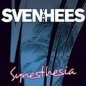 Synesthesia (speciale uitgave)