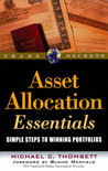 Asset Allocation Essentials