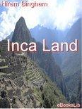 Inca Land