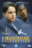 Shawshank Redemption