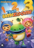 Team Umizoomi - Deel 1