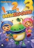 Team Umizoomi - Deel 1: 1 2 3