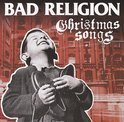 Christmas Songs (LP+Cd)