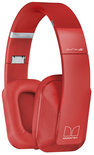 Nokia Purity Pro Draadloze Koptelefoon van Monster - Rood
