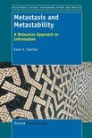 Metastasis and Metastability